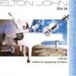 エルトン・ジョン Live In Australia [Remastered]