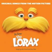 The Lorax Singers I Love Nature [Original Demo]