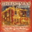 Various Artists Christmas Classics