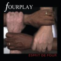 Fourplay ディセンバー・ドリーム