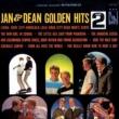 ジャン&ディーン Golden Hits