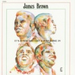 James Brown It's A New Day - Let A Man Come In