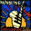 Haindling Schrilles Potpourri - Das Beste Ohne Worte