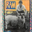 Paul McCartney RAM [Special Edition]