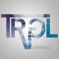 TRGL Vertigo [Extended Version]