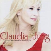 Claudia Jung Konigin der Nacht