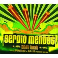 Sergio Mendes/Erykah Badu/will.i.am That Heat (feat.Erykah Badu/will.i.am)
