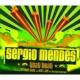 Sergio Mendes/Erykah Badu/will.i.am That Heat (feat.Erykah Badu/will.i.am) [Radio Edit]