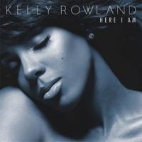 ケリー・ローランド/Lil Playy ワーク・イット・マン feat. リル・プレイ [Album Version]