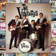 ベンチャーズ The Very Best Of The Ventures