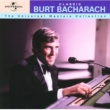 Burt Bacharach Classic Burt Bacharach - The Universal Masters Collection