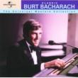 Burt Bacharach Classic Burt Bacharach - The Universal Masters Collection