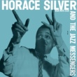 Horace Silver Horace Silver & The Jazz Messengers
