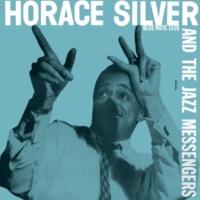 Horace Silver Hankerin' (2004 Digital Remaster)