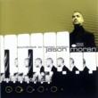 Jason Moran Soundtrack To Human Motion