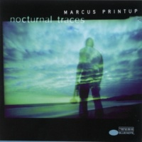 Marcus Printup Pier Pressure