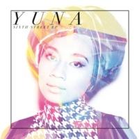 Yuna Musician