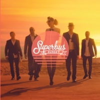 Superbus Calling You