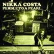 Nikka Costa Pebble To A Pearl