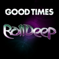 Roll Deep Good Times (Soulmakers Remix) [feat. Jodie Connor]