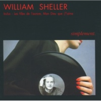 William Sheller Le capitaine