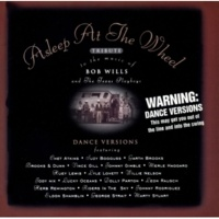 Asleep At The Wheel Big Ball's In Cowtown (Dance Mix)