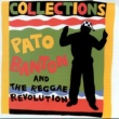 Pato Banton Collections (Domestic Only)