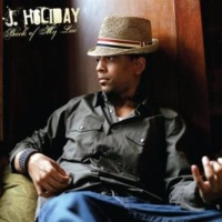 J. Holiday Thank You