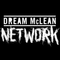 Dream Mclean Network(Chase & Status Remix)