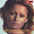 Bert Kaempfert And His Orchestra The Most Beautiful Girl [Remastered]