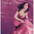 Rachel Des Bois Tidam