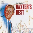 Les Baxter And His Orchestra The Poor People Of Paris (Jean's Song)