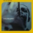 John Coltrane Coltrane [Deluxe Edition]