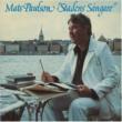 Mats Paulson Stadens sångare