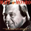 Matt Monro The EMI Years