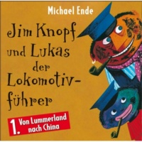 Michael Ende Lummerland