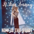 A Fine Frenzy Now Is The Start