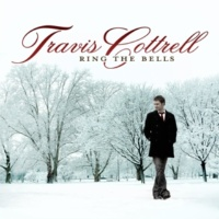 Travis Cottrell Let It Snow/Frosty The Snowman (Medley)