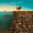 Owl City The Midsummer Station [Japan Version]