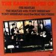 The Beatles スーパー・ベスト