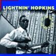Lightnin' Hopkins It's A Sin To Be Rich