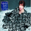 Shirley Horn You're My Thrill