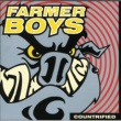 Farmer Boys Countrified