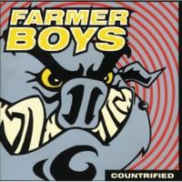 Farmer Boys Never Let Me Down Again