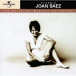 Joan Baez THE BEST 1000 ジョーン・バエズ