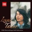 Izumi Tateno EMIレコーディングス・セルフ・セレクション