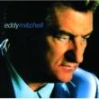 エディ・ミッチェル Eddy Mitchell CD Story