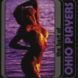 Ohio Players Best Of