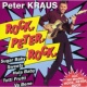 Peter Kraus Rock,Peter,Rock