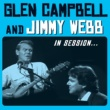 Glen Campbell In Session